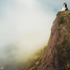 Wedding photographer Mingze Xu (MingzeXu). Photo of 10.08.2018