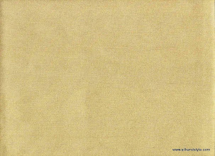 Photo: 22 Poly Dupion - DF SPRING   100% Polyester