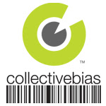Photo: I am a member of the Collective Bias™ Social Fabric® Community. This shop has been compensated as part of a social shopper insights study for Collective Bias™ {http://collectivebias.com} and and Infinity Headwear and Apparel #MascotWear #CBias #SocialFabric. All stories and opinions are my own.