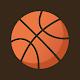 Basketball Challenge! (game)