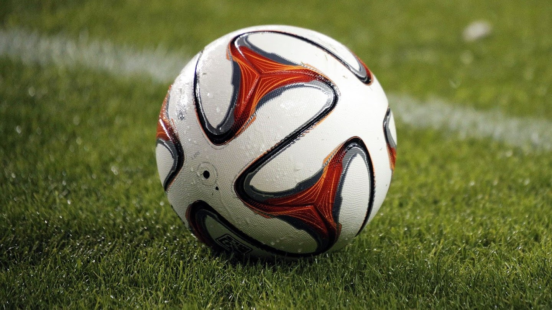 Watch MLS Postgame live