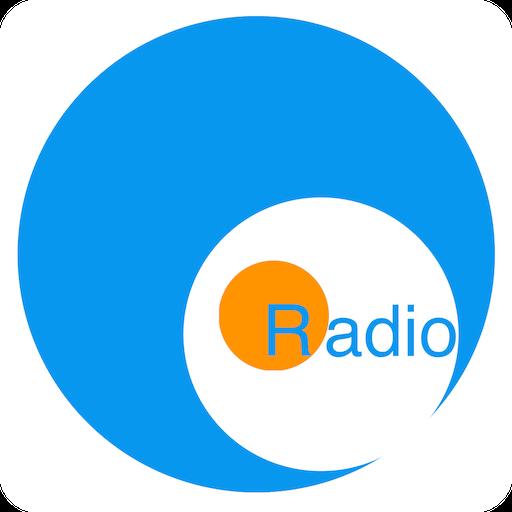 上海FM, 上海广播, 上海收音机, Shanghai Radio