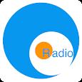 上海FM, 上海广播, 上海收音机, Shanghai Radio icon