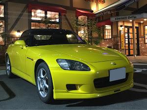 S2000 AP1のカスタム事例画像 M's Drive Mizukiさんの2020年03月30日21:17の投稿