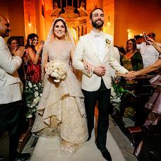 Свадебный фотограф Christian Cardona (christiancardona). Фотография от 27.05.2019