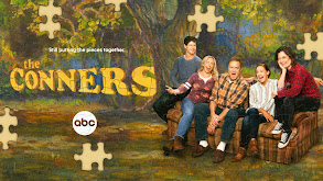 The Conners thumbnail