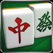 Mahjong Free