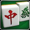 Mahjong Free 3.0.9 APK MOD