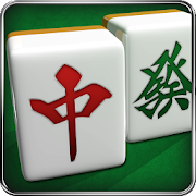 Mahjong Free MOD + APK