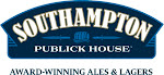 Logo of Southampton Double White Ale