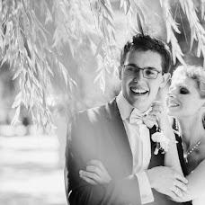 Wedding photographer Aleksandra Tkhostova (Thostova). Photo of 22.07.2014