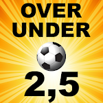Fixed Matches Over Under 2.5 1.2