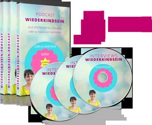 PODCAST_WIEDERKINDSEIN
