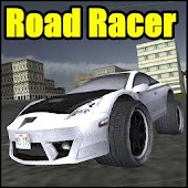 Real Drift Racing Road Racer