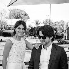 Wedding photographer Mau Herrmann (mauherrmann). Photo of 25.07.2017