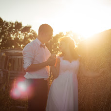 Wedding photographer Margarita Grakun (Marg0). Photo of 17.09.2015