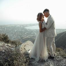 Wedding photographer Mikhail Belkin (MishaBelkin). Photo of 13.09.2018