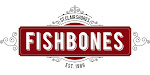 Fishbone's Rhythm Kitchen Cafe