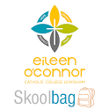 Eileen O'Connor CC icon