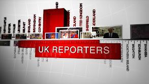 UK Reporters thumbnail