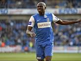 Voormalig Genk-verdediger Koulibaly genomineerd voor Afrikaans voetballer van het jaar, Mo Salah torenhoog favoriet