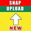 Snap Upload Pro - Photo Filtre icon