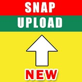 Snap Upload Pro - Photo Tool