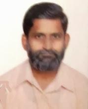 Photo: Haridas Sankara Varier