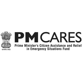Donate with Google Pay on pm cares