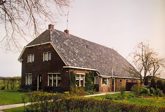 Photo: Annerweg 13