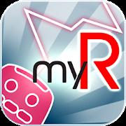 App MyRemocon (IR Remote Control) APK for Windows Phone