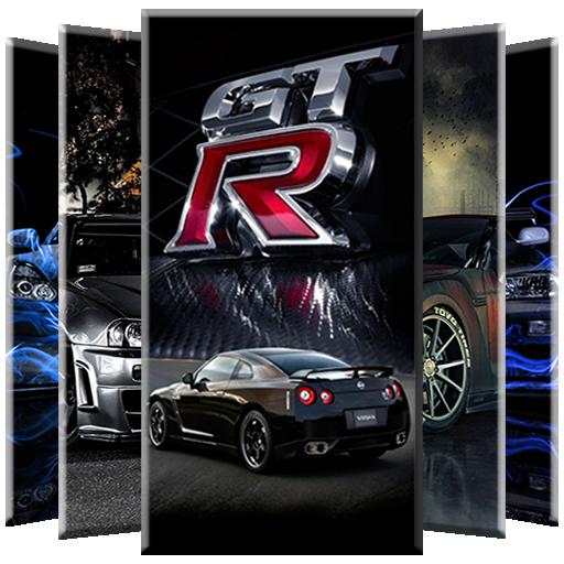 GTR Wallpapers