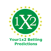 Your Betting Predictions Tips