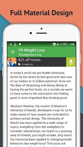 fitweightloss