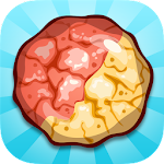 Cookies Inc. - Idle Tycoon Icon