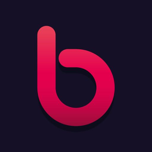 Bitlink avatar image