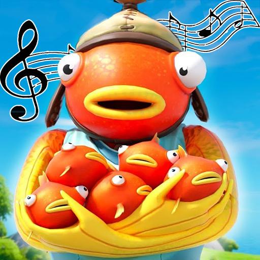 Fishy On Me Lyrics Aplicaciones En Google Play