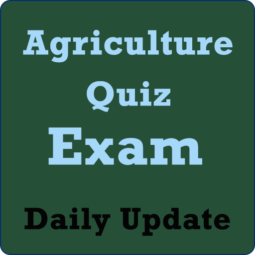Agriculture Quiz - Apps on Google Play