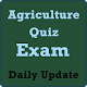 Download Agriculture Quiz For PC Windows and Mac 6.0