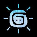 Go Helsinki icon