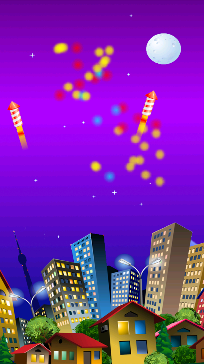 Baby Games Android 6