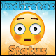 Download Indirect and Status For PC Windows and Mac