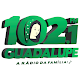 Rádio Guadalupe FM Download for PC Windows 10/8/7