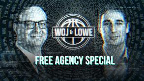 Woj & Lowe: NBA Preview Special thumbnail