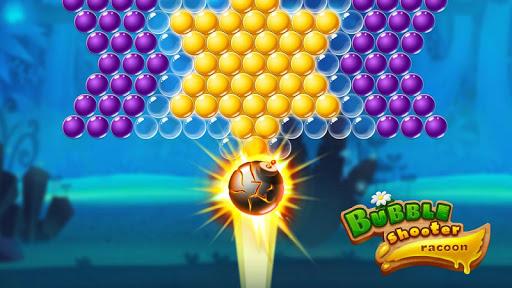 Bubble Shooter 108.0 screenshots 6