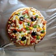Katariya Foods photo 1