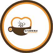 07 Arena - The Gourmet