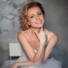 Wedding photographer Mariya Yudina (Ptichik). Photo of 21.02.2017