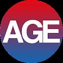 AGE Tutor icon