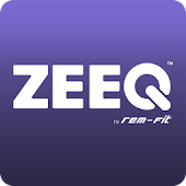 ZEEQ by REM-Fit